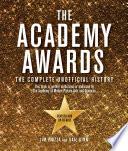 The Academy Awards®