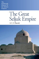 Great Seljuk Empire