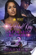 My Hood King Gave Me A Love Like No Other 2