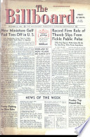 22. Dez. 1956