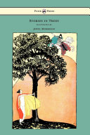 Stories in Trees - Illustrated by Jewel Morrison [Pdf/ePub] eBook