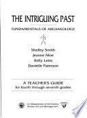 The Intriguing Past Book PDF