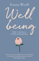 Wellbeing  Body confidence  health and happiness