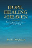 Hope, Healing & Heaven [Pdf/ePub] eBook