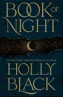 Book of Night