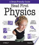 Head First Physics Pdf/ePub eBook