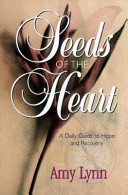 Seeds Of The Heart