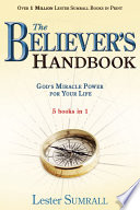 Believer S Handbook The 5 In 1 Anthology