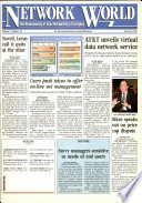 May 28, 1990