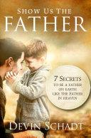 Show Us The Father Pdf/ePub eBook