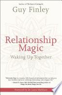 Relationship Magic