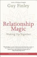 Relationship Magic Pdf/ePub eBook