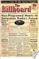 5. Apr. 1952
