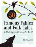Fables And Folk Stories [Pdf/ePub] eBook