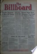 Mar 31, 1956