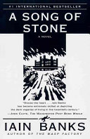 A Song of Stone