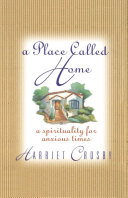 Pdf A Place Called Home