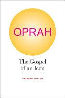 Pdf Oprah Telecharger