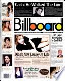 Sep 27, 2003