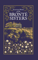 Pdf Selected Works of the Brontë Sisters Telecharger