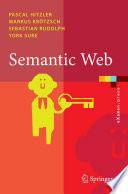 Semantic Web  : Grundlagen