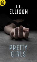 Pretty girls (eLit) [Pdf/ePub] eBook