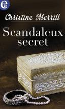 Pdf Scandaleux secret Telecharger