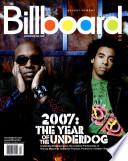 27 jan. 2007
