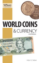 World Coins   Currency  Warman s Companion