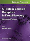 G Protein Coupled Receptors in Drug Discovery