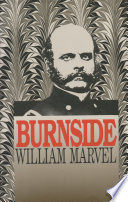 Burnside