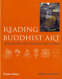 Reading Buddhist Art