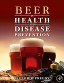 Beer in Health and Disease Prevention Pdf/ePub eBook