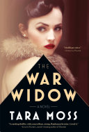 The War Widow Pdf/ePub eBook