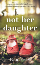 Not Her Daughter [Pdf/ePub] eBook