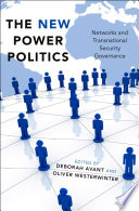 The New Power Politics