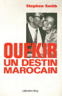 Pdf Oufkir un destin marocain Telecharger