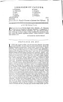 Palaeographia graeca, sive de ortu e progressu literarum graecarum, et De variis omnium saeculorum scriptionis Graecae generibus