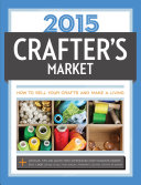 2015 Crafter's Market