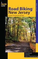 Road BikingTM New Jersey