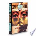 Egypt Game Book