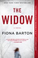 Pdf The Widow