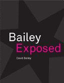 Bailey on Bailey
