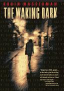 Pdf The Waking Dark