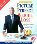 Dr. Shapiro's Picture Perfect Weight Loss
