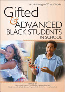 Gifted and Advanced Black Students in School