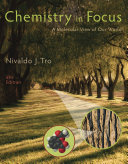 Chemistry in Focus  A Molecular View of Our World