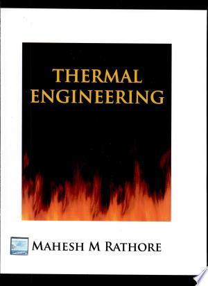 Thermal+Engineering