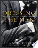 Dressing the Man image