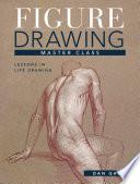 Figure Drawing Master Class Book PDF